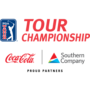 Tour Championship Preview and Picks