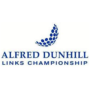 Dunhill Links Preview and Picks