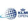 KLM Open Performance Chart