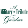 A Military Tribute at The Greenbrier Performance Chart