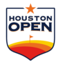 Houston Open Preview and Picks