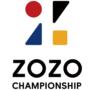 ZoZo Championship Preview and Picks