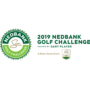 Nedbank Golf Challenge Performance Chart
