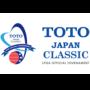 Toto Japan Classic Performance Chart