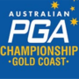 Australian PGA Championship Performance Chart