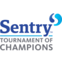 Sentry Tournament of Champions Performance Chart