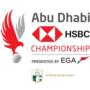 Abu Dhabi Performance Chart