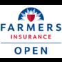 Farmers Insurance Performance Chart