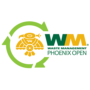 WM Phoenix Open Preview and Picks