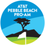 Pebble Beach Performance Chart