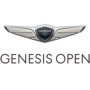Genesis Preview and Picks