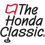 Honda Classic Preview and Picks