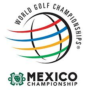 WGC – Mexico Preview and Picks