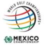 WGC – Mexico Performance Chart