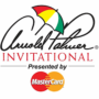 Arnold Palmer Preview and Picks