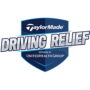 TaylorMade Driving Relief Preview and Picks