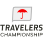 Travelers Championship Preview and Picks