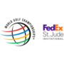 WGC-FedEx St. Jude Invitational Preview and Picks