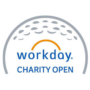 Workday Charity Performance Chart