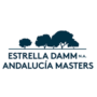 Andalucia Masters Performance Chart