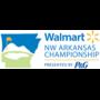 Walmart NW Arkansas Performance Chart