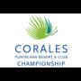 Corales Championship Performance Chart
