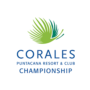 Corales Preview and Picks