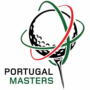 Portugal Masters Performance Chart
