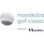 Mayakoba Classic Performance Chart