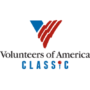 Volunteers of America Performance Chart
